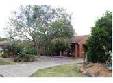 8 Morgan Court, Thurgoona, NSW 2640