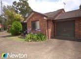 2/216 Willarong Road, Caringbah, NSW 2229