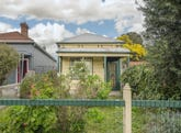 67 Lynch Street, Footscray, Vic 3011