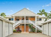 2/5 Lily Street, Cairns North, Qld 4870