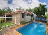 24 St James Street, Forest Lake, Qld 4078