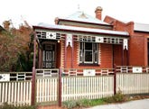 124 Williamson Street, Bendigo, Vic 3550