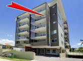 16/26-30 SYDNEY ST, Redcliffe, Qld 4020
