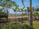 18-20 Longview Drive, River Heads, Qld 4655