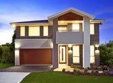 Lot 288 Burns Road, Kellyville, NSW 2155