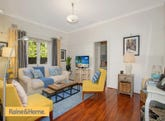9 Bayview Road, Canada Bay, NSW 2046