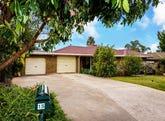 15 Mataro Avenue, McLaren Vale, SA 5171