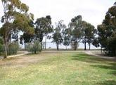 431 Lakeside Drive, Lake Boga, Vic 3584