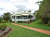 Birralong 1079 Biddeston - Southbrook Road, Southbrook, Qld 4363