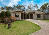 24 Aldworth Place, Springfield Lakes, Qld 4300