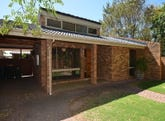 61 Stephens Terrace, St Peters, SA 5069