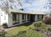 12 Joyce Street, Murray Bridge, SA 5253