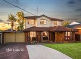 44 Grange Avenue, Schofields, NSW 2762