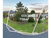 1004 Baratta Street, Albury, NSW 2640