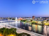 171 North Quay, Brisbane City, Qld 4000