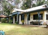 54  Summervilles Road, Gordonville, Bellingen, NSW 2454