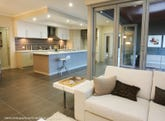 Lot 548 Clontarf Terrace, Canning Vale, WA 6155