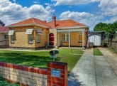 7 Dyott Avenue, Hampstead Gardens, SA 5086