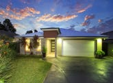 14 Spears Place, Horsley, NSW 2530