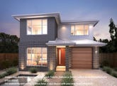 Lot 343  Daly Drive, Lucas, Vic 3350