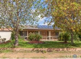 28 Collyburl Crescent, Isabella Plains, ACT 2905