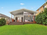 13 Plimsoll Street, Belmore, NSW 2192