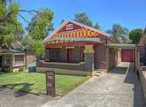 15 Sunbeam Avenue, Croydon, NSW 2132