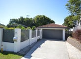 14 Eileen Avenue, Southport, Qld 4215