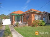 109 Ernest Street, Lakemba, NSW 2195