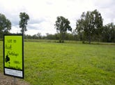 Lot 99, Amaroo Drive, Amaroo Park Estate, Mareeba, Qld 4880