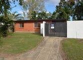 572 Ross River Road, Cranbrook, Qld 4814