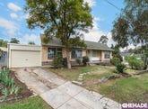 38 Myall Road, Para Hills, SA 5096