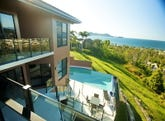 5/23 The Boulevard, South Mission Beach, Qld 4852