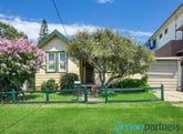 23 Rupert Street, Merrylands, NSW 2160