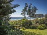 6 Mitchell Parade, Mollymook Beach, NSW 2539