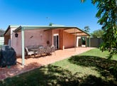 165 Woods Terrace, Alice Springs, NT 0870