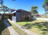 82 Beatrice Street, Bass Hill, NSW 2197
