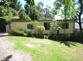 4 Waratah Street, Hill Top, NSW 2575
