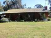 Murchison, address available on request