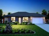 Lot 6 Denman Avenue, Kootingal, NSW 2352