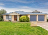 2 Yeomans Place, Kooringal, NSW 2650