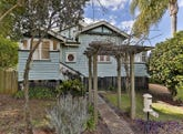5 Rosewood Street, Toowoomba City, Qld 4350
