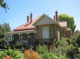 2464 Macquarie Road, Campbell Town, Tas 7210