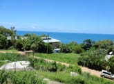 8 Quarantine Bay, Cooktown, Qld 4895