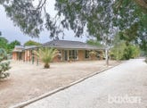50 Crown And Sceptre Road, Cardigan, Vic 3352