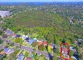 23 Sorlie Road, Frenchs Forest, NSW 2086