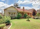 24 Kyeema Avenue, Cumberland Park, SA 5041