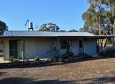 124 Whroo Vale Court, Whroo, Vic 3612