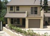 Unit 1/10 Nyrang Avenue, Tamworth, NSW 2340