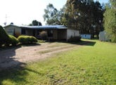 Sussex Location 2449 Marsh Road, Nillup, WA 6288
